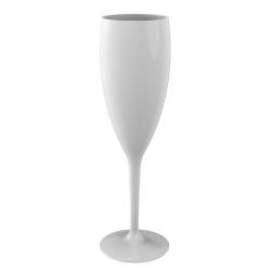 Copa Irrompible RINO 150 Champagne (6 Unds)