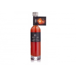 Vinagre de Pulpa de Tomate