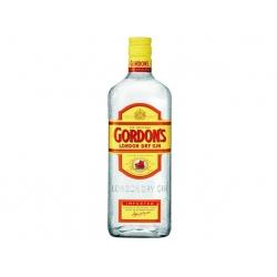 Gordon's London Gin