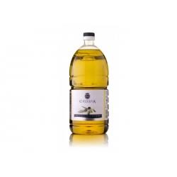 Caja de 6 botellas de 2 litros
