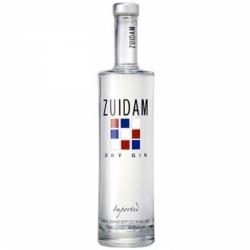 Zuidam Dry Gin