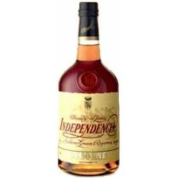 Brandy de Jerez Independencia