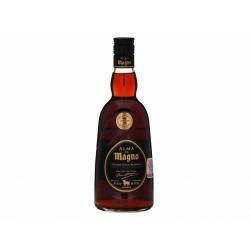 Brandy de Jerez Alma de Magno Gran Reserva