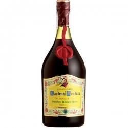 Brandy de Jerez Cardenal Mendoza