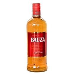 Licor Bauza
