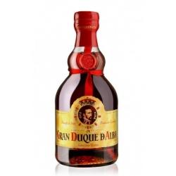 Brandy de Jerez Gran Duque de Alba