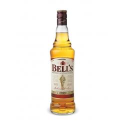 Bell`s