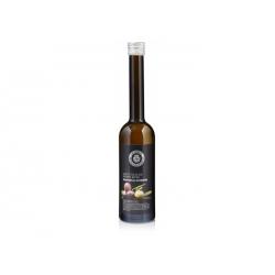 Monovarietal Manzanilla Cacereña 500 ml