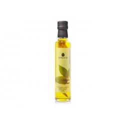 Condimento de Laurel 250ml