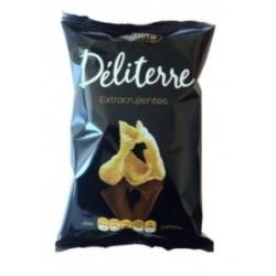 Patatas Fritas Celigueta Extracrujientes ( Cubo 700 gr )