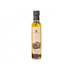 Condimento Pimientas 250ml