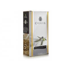 Aceite Oliva ( Lata de 3 L )