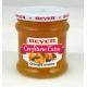 Beyer Naranjas Amargas