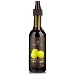 Vinagre de Jerez al Moscatel