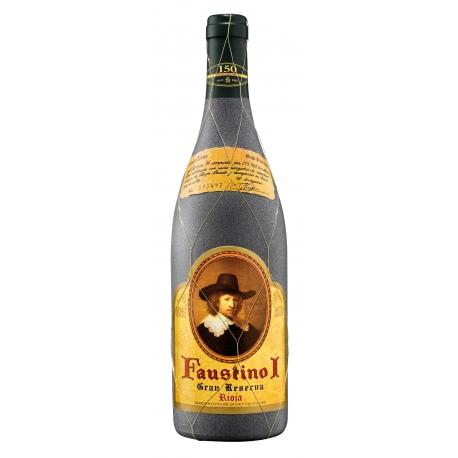 Fastino I ( 2000)