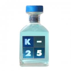 K-25 Gin