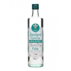 Juniper Green Dry Gin