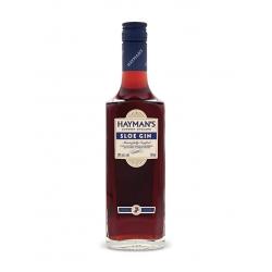 Hayman's Sloe Dry Gin