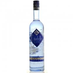 Citadelle Dry Gin