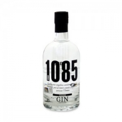1085 Dry Gin