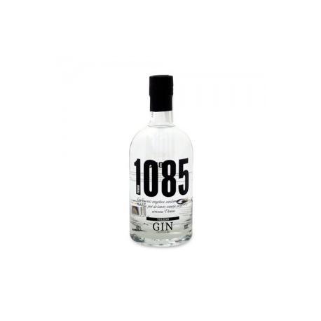 1085 Dry Gin