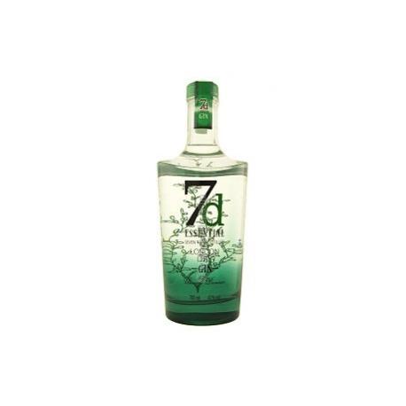 7D Essential
