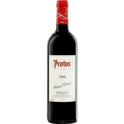 Protos Roble 2012