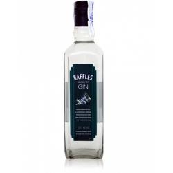Raffles Gin