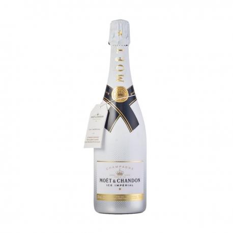 Champagne Moët & Chandon Ice Impérial