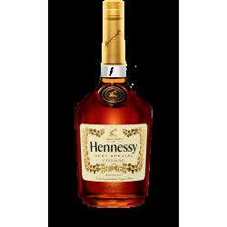 Cognac Henessy Very Especial