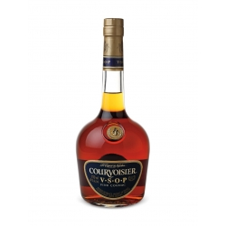 Cognac Courvosier VSOP