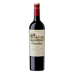 Chateldon Pinord Reserva