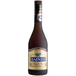Pacharan Baines Etiqueta Oro