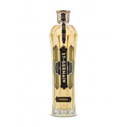 Licor Artesano St-Germain