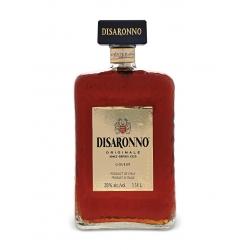 Licor Disaronno Originale