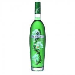 Absenta Berger Vert&Vif