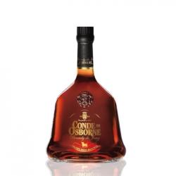 Brandy Conde de Osborne