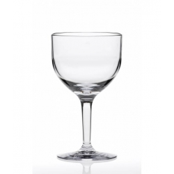 Copa Irrompible RINO 400 Gin