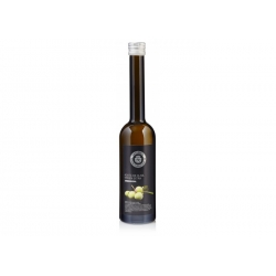 Monovarietal Arbequina 500ml