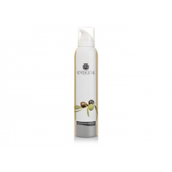 Spray 200ml