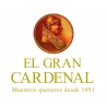 El Gran Cardenal