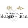 Marques de Riscal
