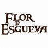 Flor d Esgueva