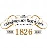 Glendonach