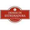 Dahesa de Extremadura